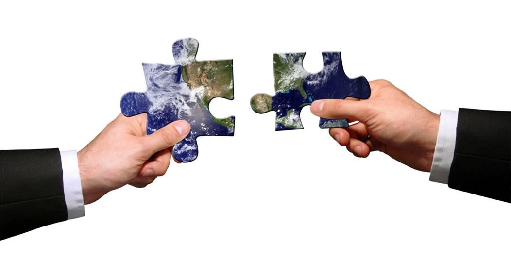 нлп отношения, нлп в отношениях, нлп отношений, нлп продажи, нлп и личные отношения, нлп личные отношения, нлп секреты, домашний гипноз, нейролингвистическое программирование в отношениях, нейролингвистическое программирование и продажи