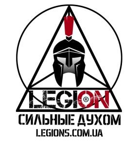 Logo_legion_m