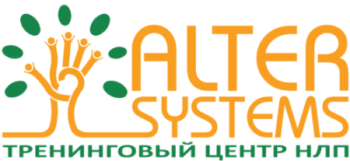 AlterSystems